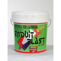 ENDUIT-PLAST FIBRA