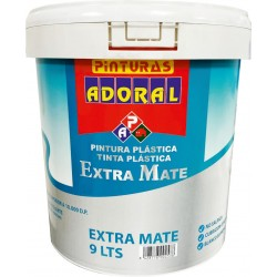 EXTRA MATE