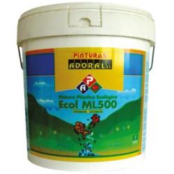 ADORAL ECOL ML-500