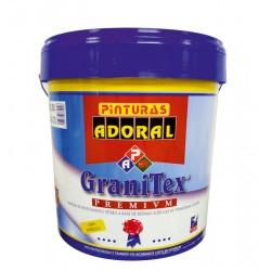 GRANITEX LISO