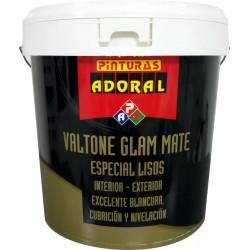 VALTONE GLAM MATE