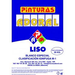TEMPLE LISO ESPECIAL